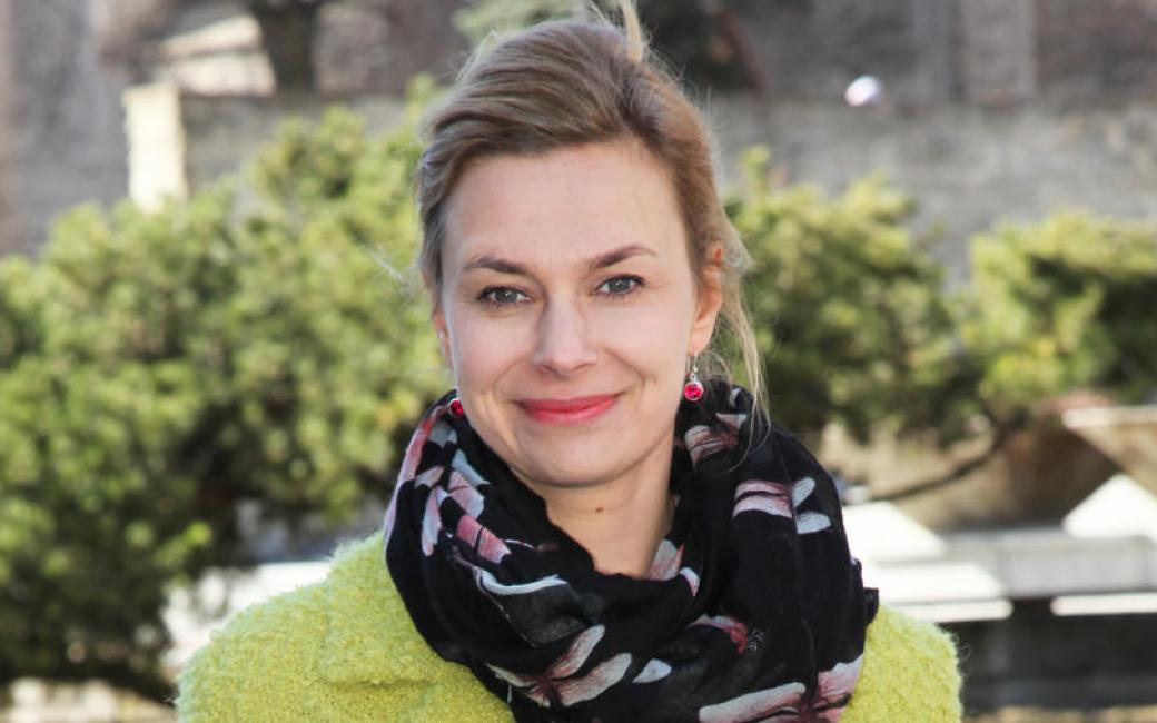 vakava koe keskustelu ukrainalaiset naiset etsii seksiä haapavesi